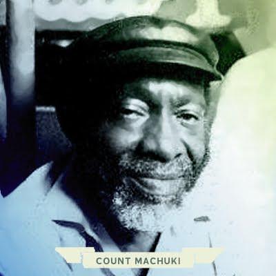 Count Machiki