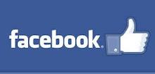 Följ mig även på Facebook