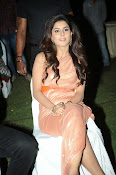 Isha Talwar Photos at Maine Pyar Kiya Audio-thumbnail-11