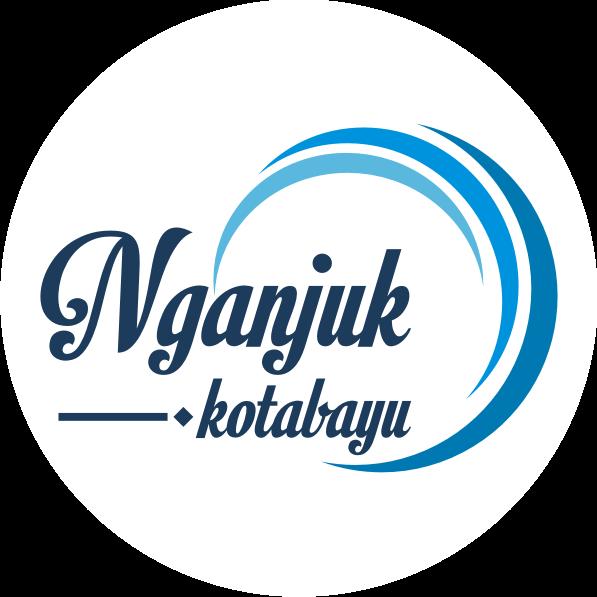 NganjukKotaBayu