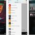 Meer bedieningsgemak in vernieuwde Sonos-app