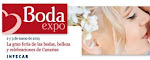 Boda Expo en Infecar Las Palmas