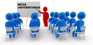 BECAS LEONOR SERRANO  ESTUDIOS UNIVERSITARIOS VICTIMAS VIOLENCIA DE GÉNERO E HIJOS/AS