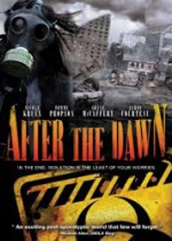 After the Dawn (2012)
