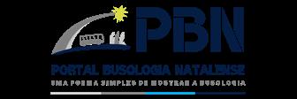 Portal Busologia Natalense