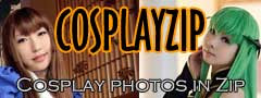 Cosplay photos in Zip
