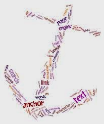 anchor text, pengertian, fungsi dan manfaat