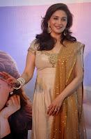 Madhuri Dixit at Sanofi India's diabetes awareness event