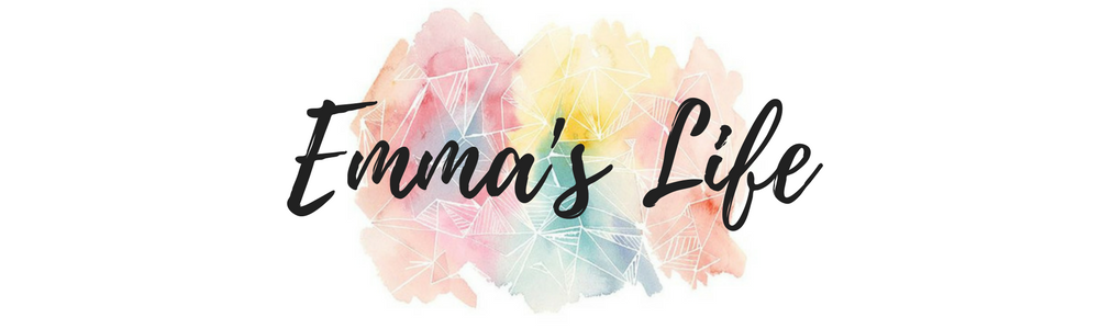 Emmas Life