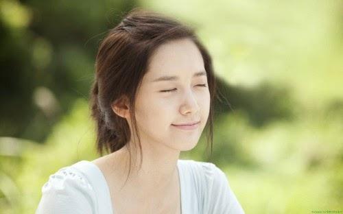 Korean beautiful Girls
