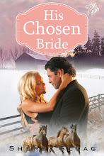 His Chosen Bride