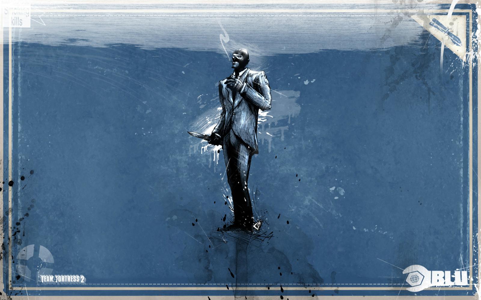 http://4.bp.blogspot.com/--e5dq6EOVfg/TmVEHrPTcsI/AAAAAAAAAzc/Difldj3TaT8/s1600/team_fortress_2_spy_background_desktop_www.Vvallpaper.net.jpg