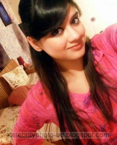 Sexy+Bogra+Girls+Hot+Latest+HD+Picture+and+Beautiful+Women+Ladies+Photos+Collection+2014 2015003