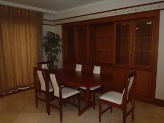 Sewa Apartemen Jakarta Selatan Somerset Grand Citra