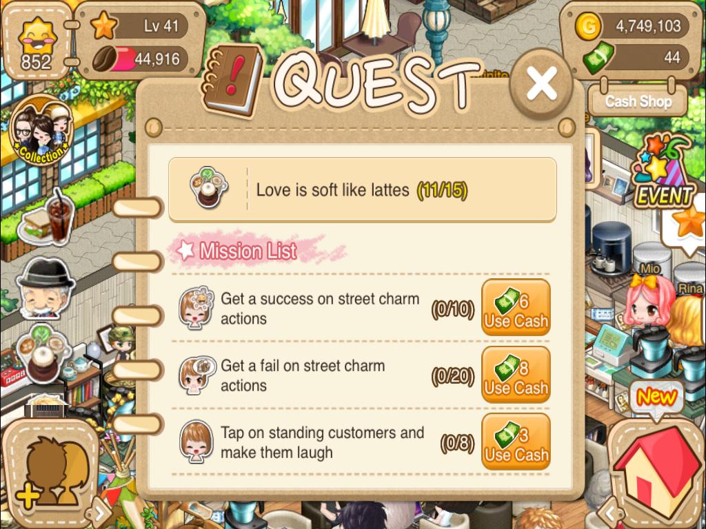 Image Result For Beast Quest V