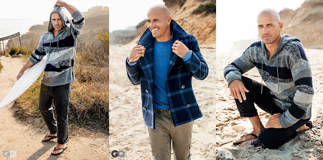 Kelly Slater Outerknown gq 02