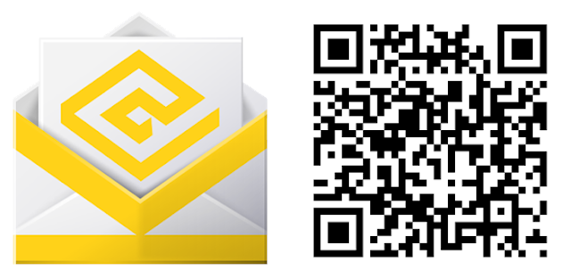 Download K-@ Mail Pro - email evolved v1.39 Android Apk Full