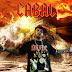 Cabal - AC/DC (Download Álbum 2010)