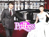 My Princess April 25 2011 Episode Replay