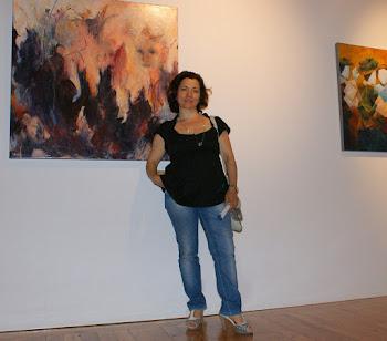 Bienal S. Catarina Serra