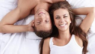 Makin Cerdas, Minat Seks Makin Tinggi