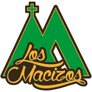 LOS MACIZOS