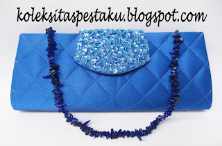 Clutch Bag Terbaru