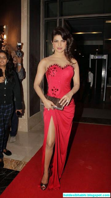 Priyanka Chopra Latest Image Gallery
