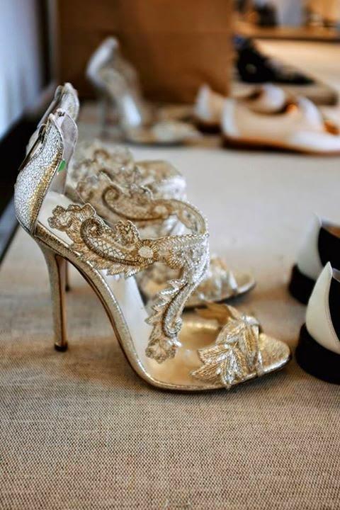 Amazing High heel For Ladies