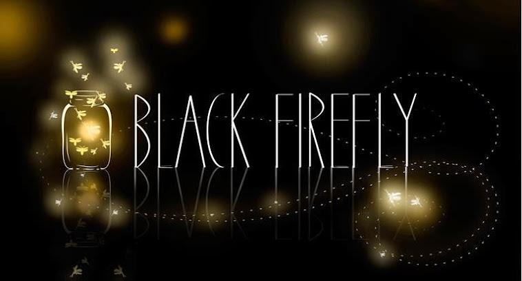 blackfirefly