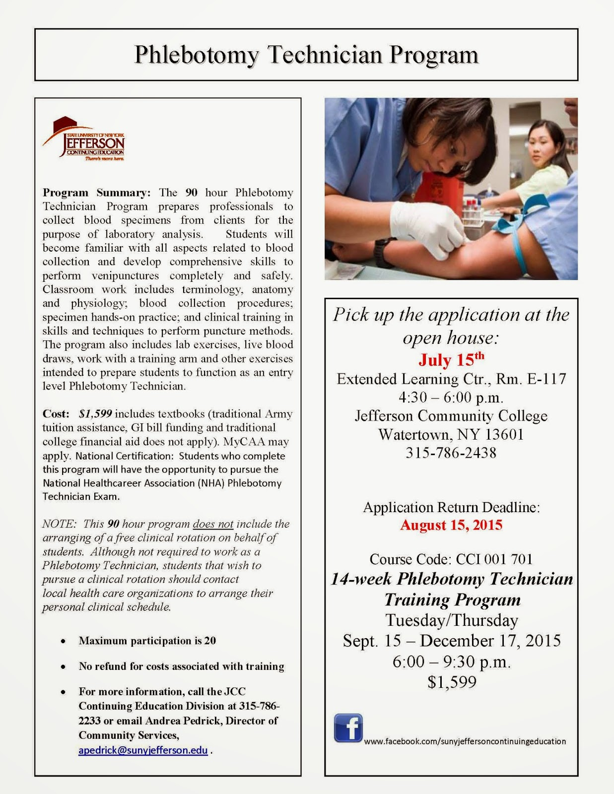 Phlebotomy Certification Exam Practice Test Free Oukasfo