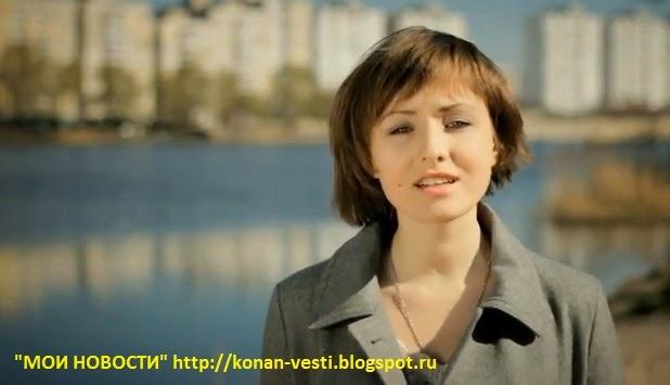Российские музыкальные клипы без цензуры очень откровенные