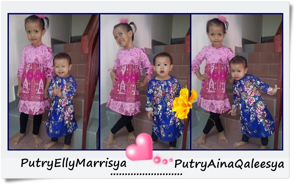 mamaelly