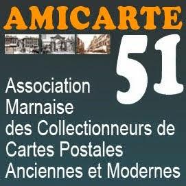Amicarte51