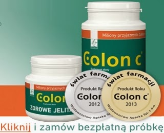 http://www.colonc.pl/probka.php
