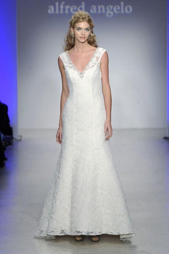 Alfred Angelo Blue Wedding Dress 14 Cute Louisville Wedding Blog The