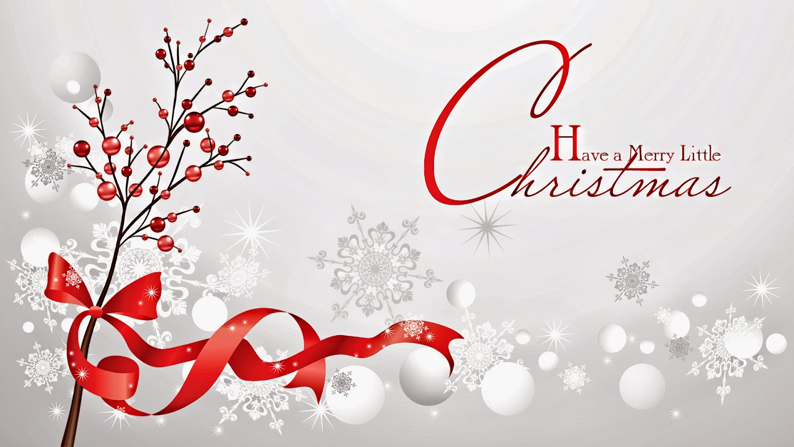 christmas wallpaper download merry - photo #21
