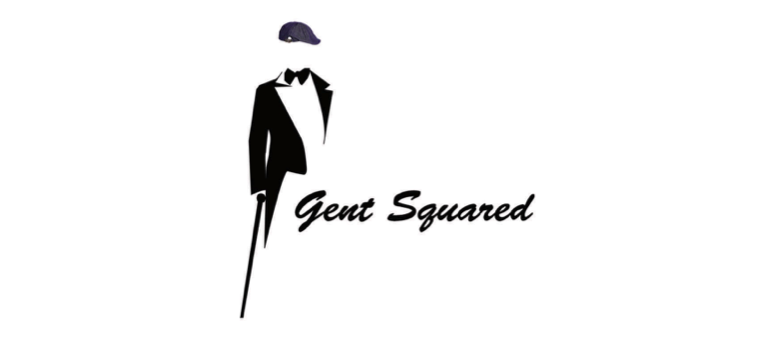gent squared