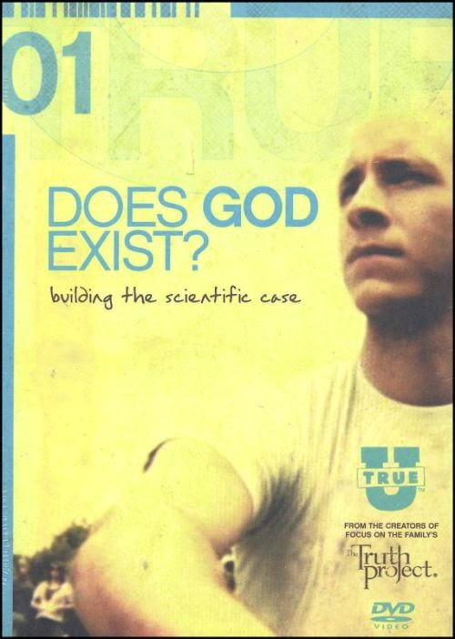 does god exist Does god exist david nicholls it is in need of pointing out that this question has  been asked since the time of our first conscious awareness even though it.