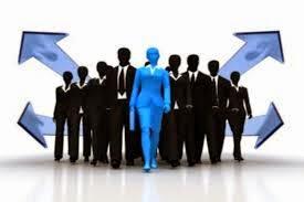 MBA Employment News