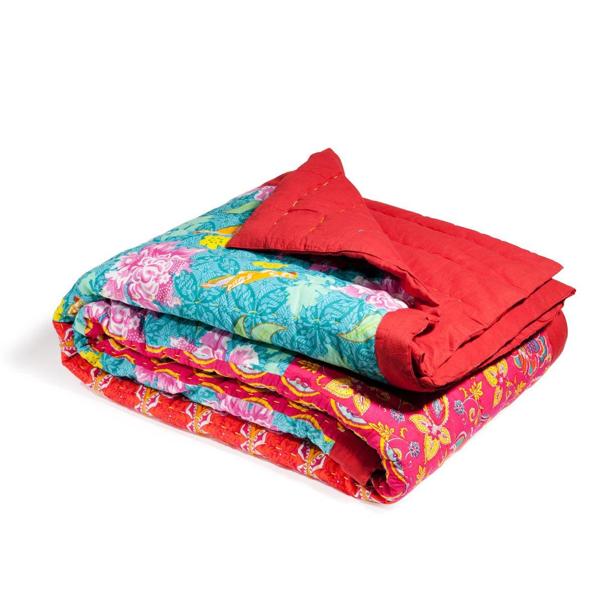 shopping du linge color pour le printemps initiales gg. Black Bedroom Furniture Sets. Home Design Ideas