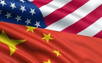 US-China_flags.jpg