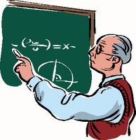 Download Makalah Quantum Learning