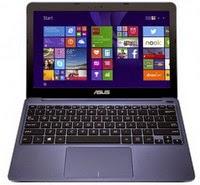 Harga Laptop Asus EeeBook X205