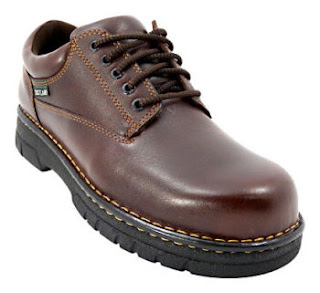 Men's Eastland Planview Men's Casual Shoes