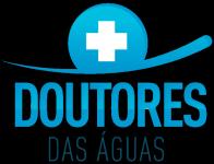DOUTORES DAS ÁGUAS