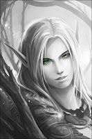 http://sandara.deviantart.com/art/elf-81676681?q=favby%3Alaylian%2F10661470&qo=84