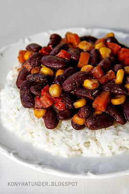 vegan_chili_bean