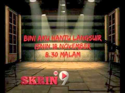 HOT BINI AKU BUKAN LANGSUIR 2013 FULL MOVIE ONLINE DOWNLOAD