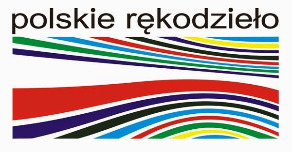 Uzyskałam prawo używania znaku Polskie rękodzieło/Polish handmade w kategorii: DZIEWIARSTWO